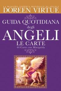 guida quotidiana degli Angeli