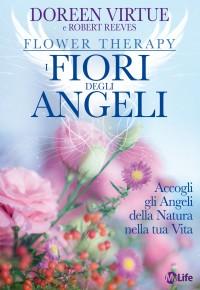 I fiori degli Angeli