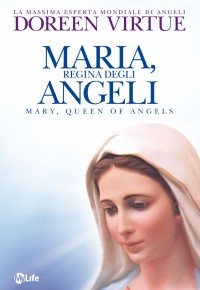 Maria regina degli Angeli