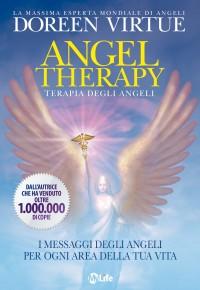 La terapia degli Angeli