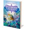 Raccogliere e prendersi cura dei fiori di guarigione