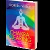 Scopri il potere del Chakra Clearing ascoltando le meditazioni online