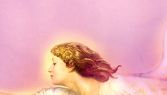 angelo-mobile