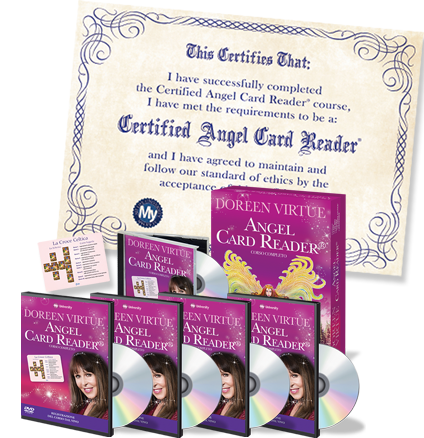 banner angel card reader