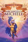 Carte Arcangelo Michele