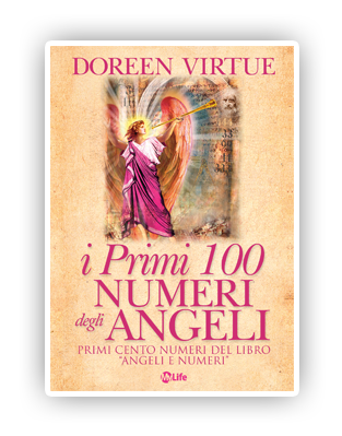angeli e numeri ebook