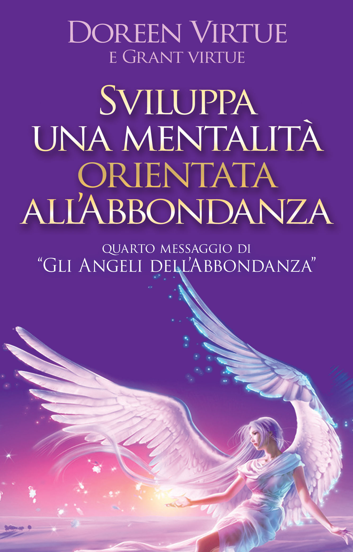ebook_cover_angeli_abbondanza