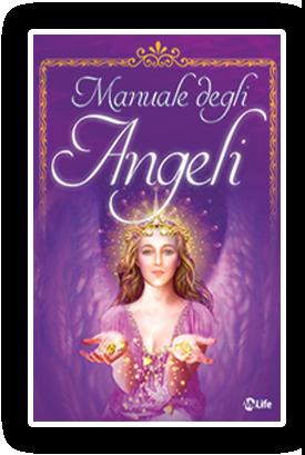 il manuale degli angeli