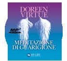 meditazione-guarigione