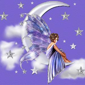 ANGELI!!