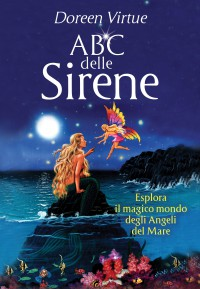 abc sirene