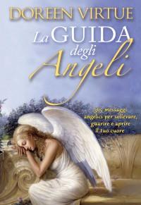 guida angeli