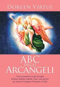 Libro ABC degli Arcangeli