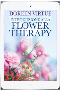 I fiori degli angeli flower therapy