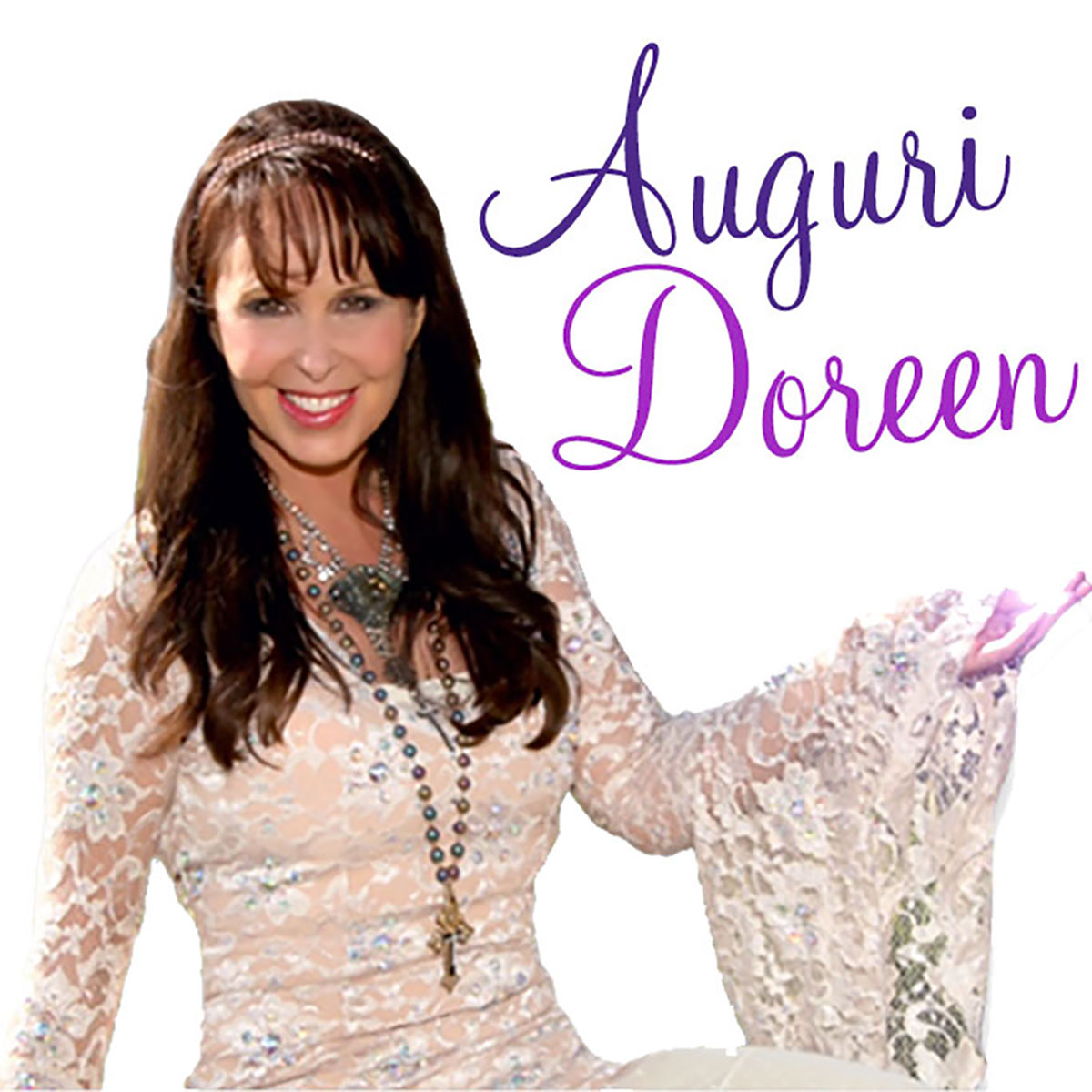 auguri_doreen_fb