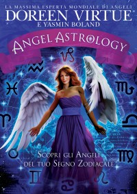 angel_astrology