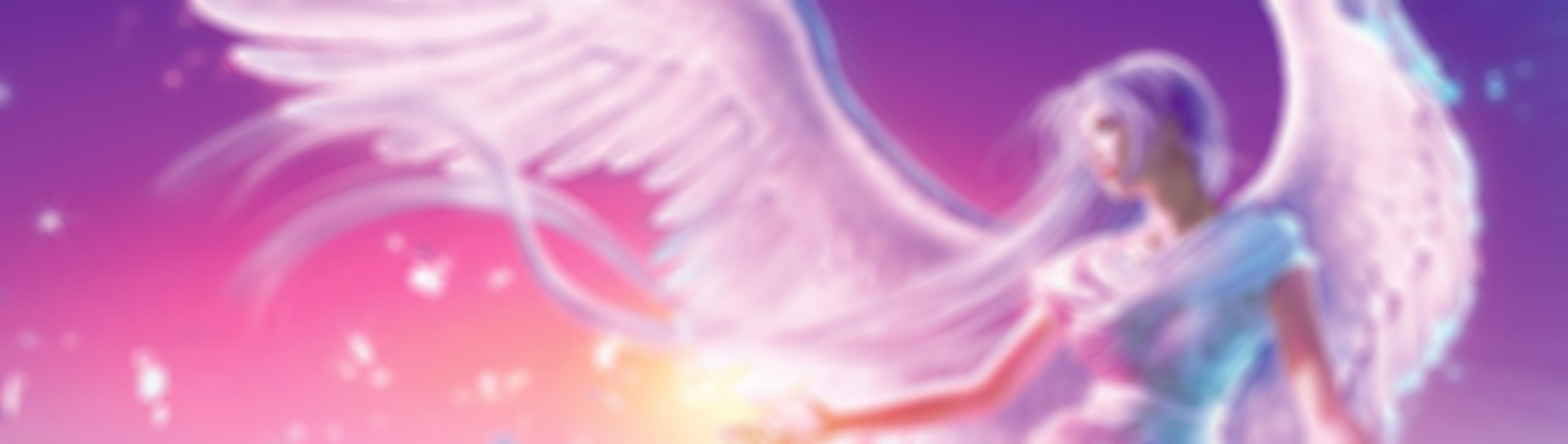 angeli_abb_sfumata