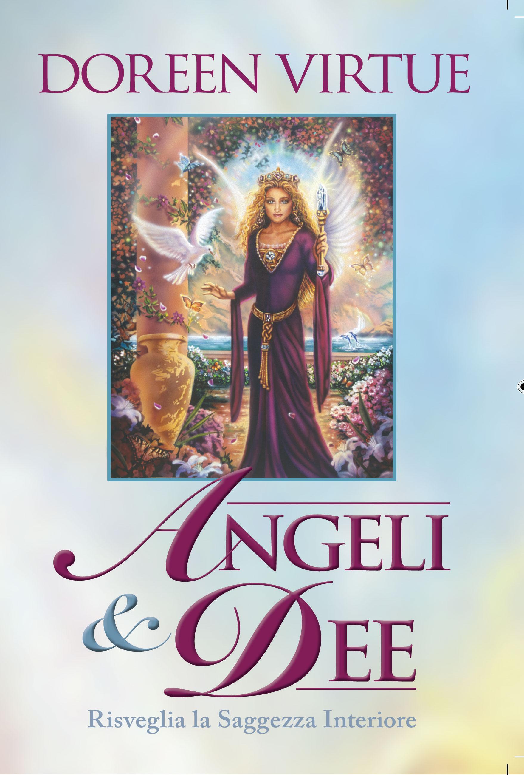 Angeli e Dee