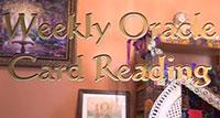 lettura-settimanale-1