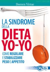 sindrome_della_dieta_yo_yo
