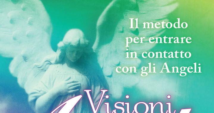 visioni_di_angeli