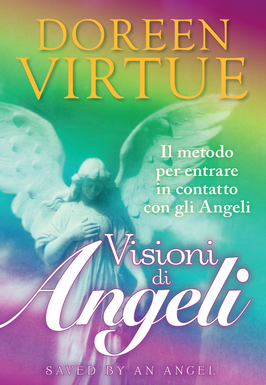 visioni di angeli