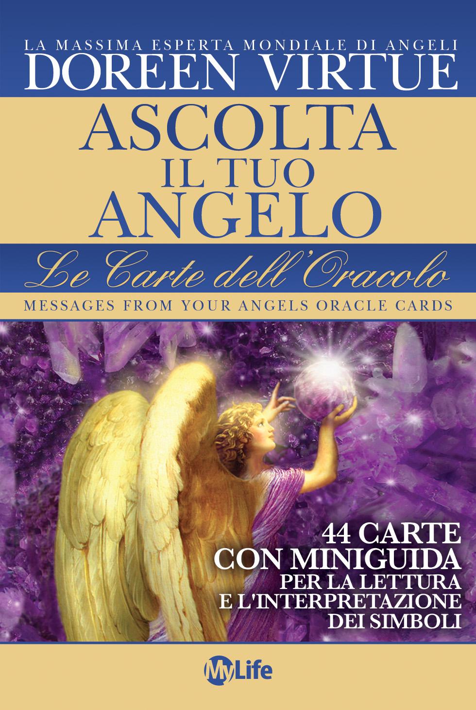ascolta_angelo_carte