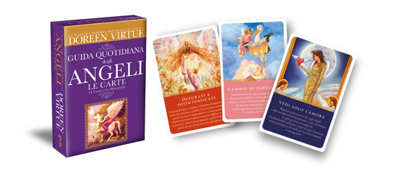 carte_angeli_guida_quotidiana