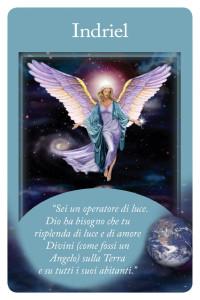 carte_messaggi_angeli23