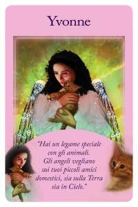 carte_messaggi_angeli43