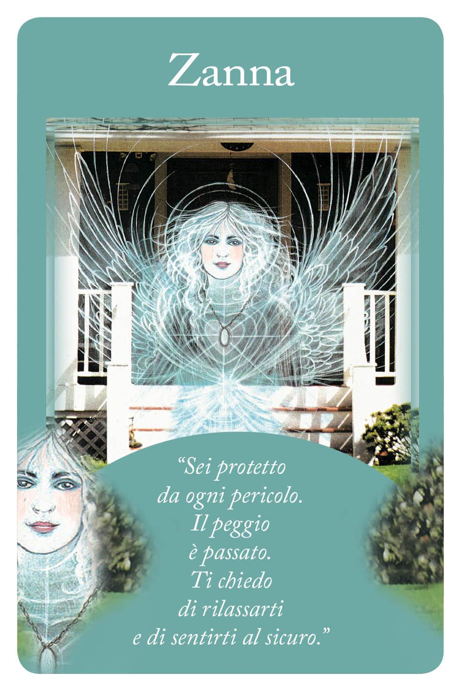 carte_messaggi_angeli44