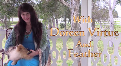 doreen_site