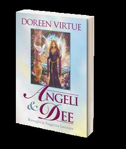 angeli_dee