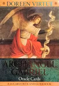 deck-archangel-gabriel