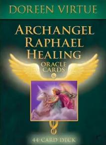 deck-archangel-raphael