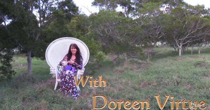 doreen-12_19-sett-00_00_12_13-immagine006