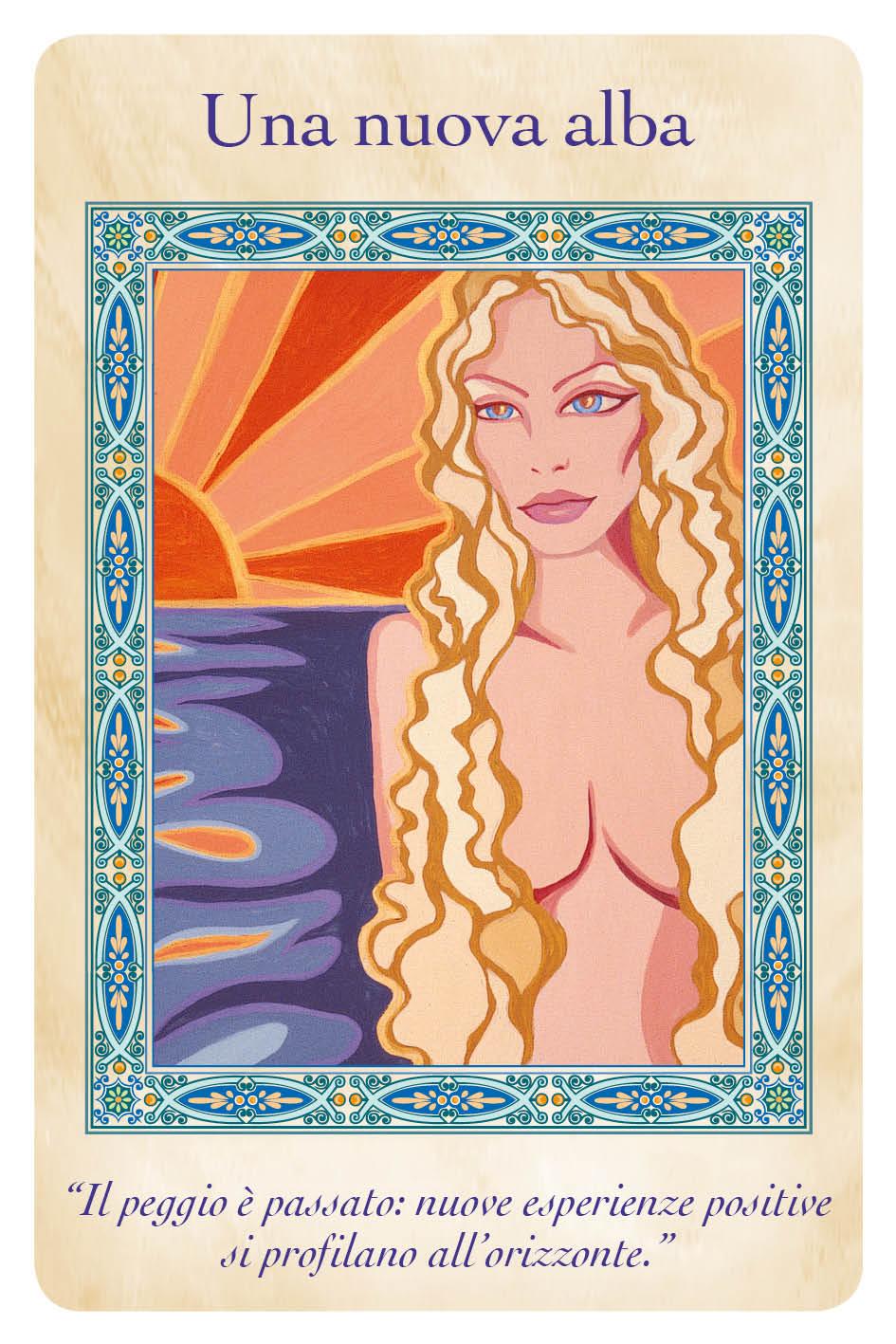 sirene_delfini_cards_43