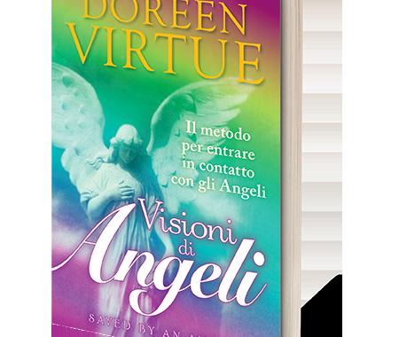 visione_di_angeli