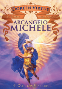 box_carte_arcangelo_michele