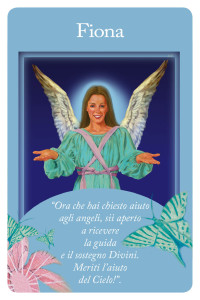 carte_messaggi_angeli20