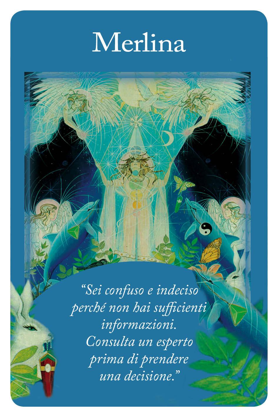 carte_messaggi_angeli28