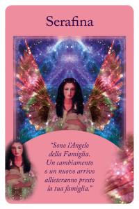 carte_messaggi_angeli37