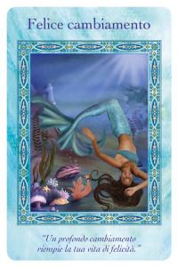 sirene_delfini_cards_16
