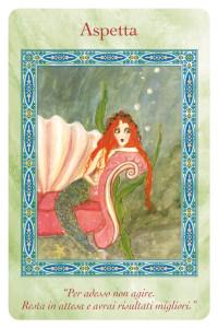 sirene_delfini_cards_7