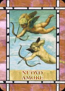 02-carta-nuovo-amore