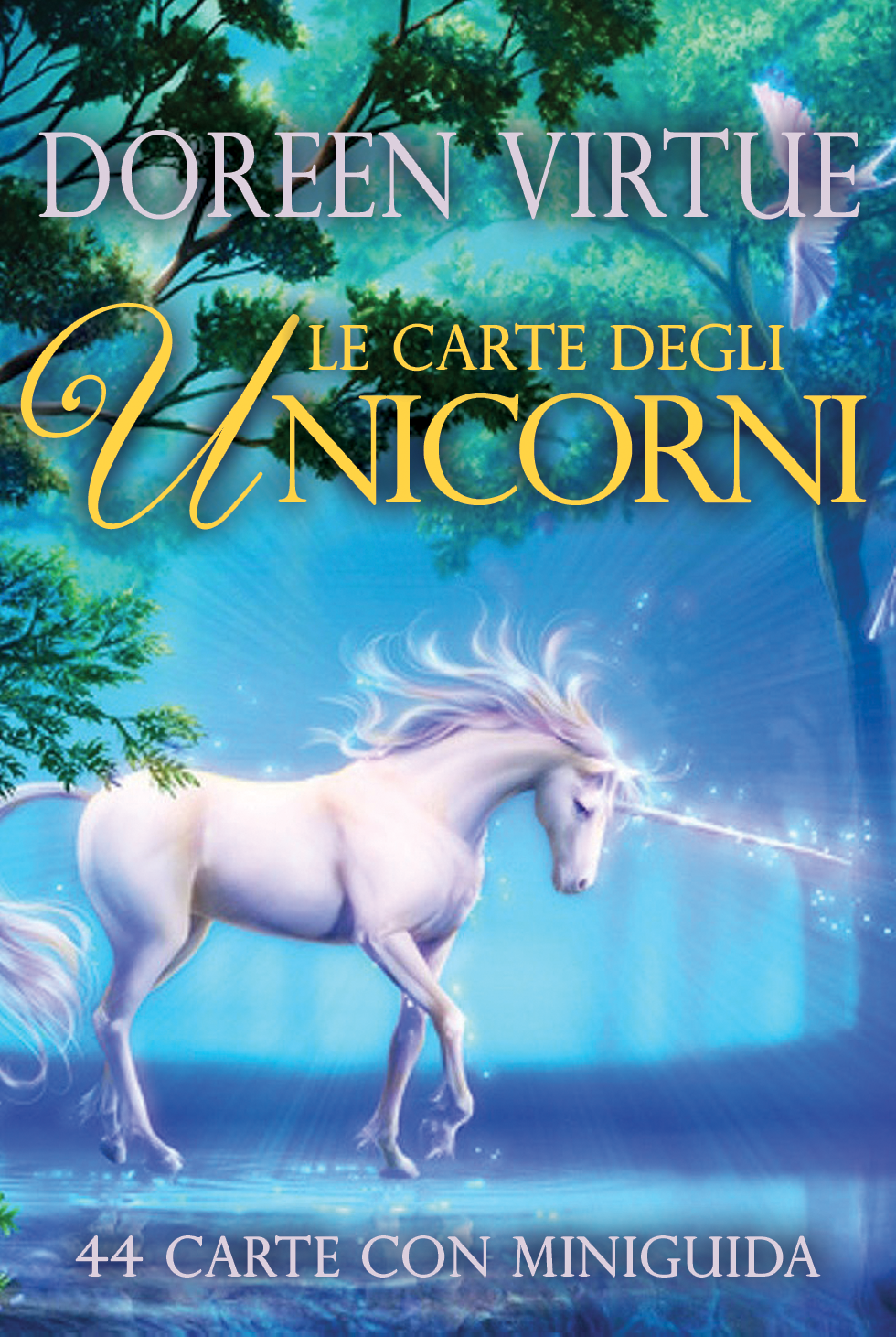 cover_carte_unicorni