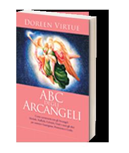 ABC Arcangeli di Doreen Virtue