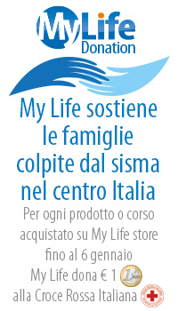banner_store_mylife_donation
