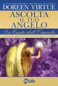 carte ascolta il tuo angelo