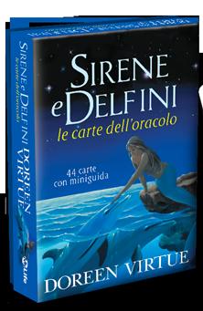 carte_sirene_delfini_3d-small